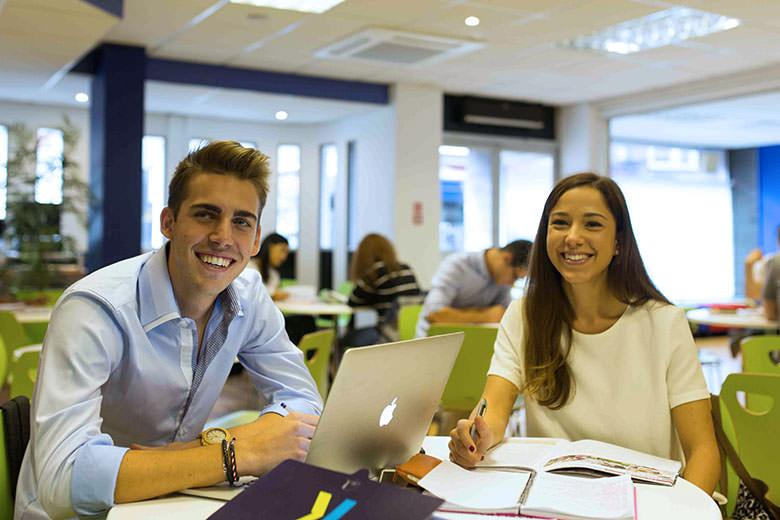 technical writing courses toronto Business writing strategies course code: comm70003: fall yes technical communication sheridan's business writing program will give you the much-needed.
