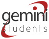 Gemini Students